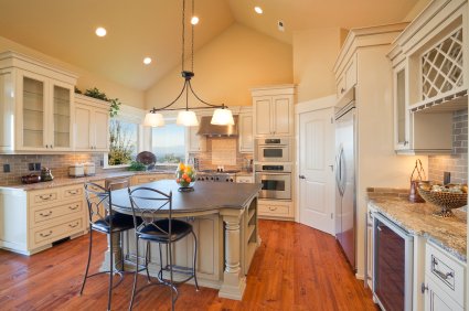 remodeling experts llc is one stop kitchen and bath remodeling
