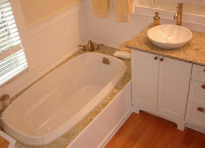 Best Kitchen And Bath Contractors Seattle